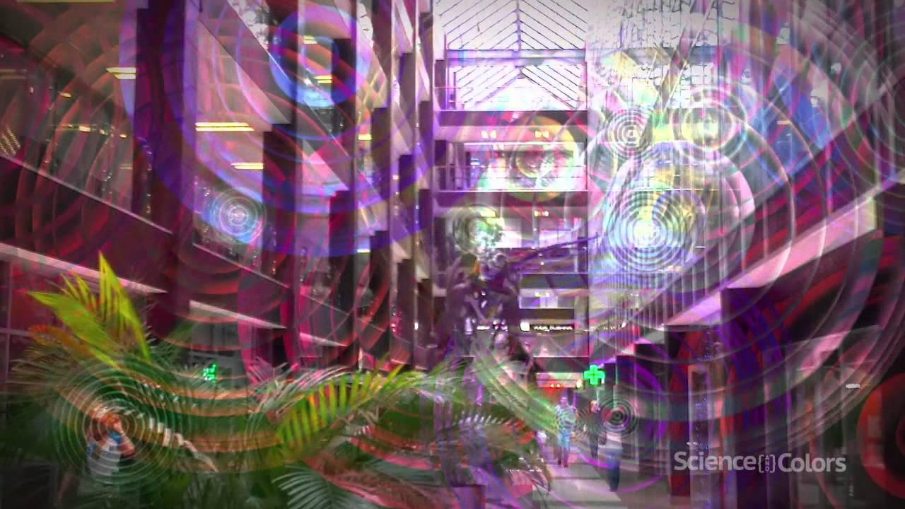 Картинки по запросу Visualize Radio Waves