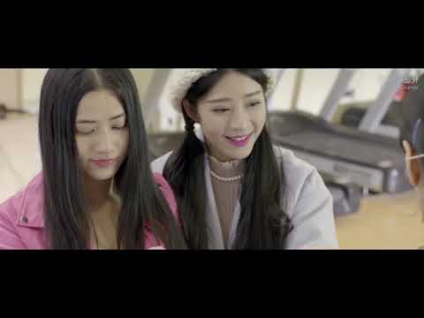 Phim bệnh viện thiên đường 18+ full Jav Nhật mới