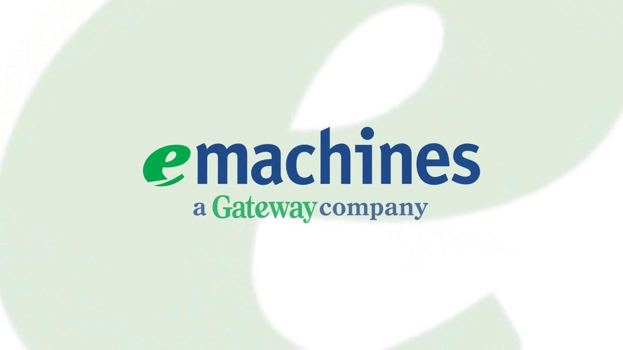 emachines inc