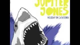 Jupiter Jones - Was Anders War