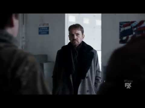 lorne-malvo-just-wants-to-take-a-look