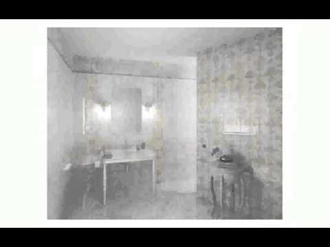 керамин фото для пола плитки каталог