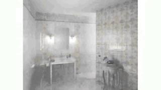 Каталог Плитки Для Ванной(Каталог Плитки Для Ванной каталог плитки для ванной киев Секреты выбора керамической плитки. Дизайн..., 2014-08-07T21:29:00.000Z)