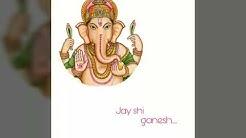 Shri Ganesh Satta Matka Kalyan game dhamaka 17 2 20