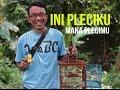 Dunia Hobi Aksi Pleci Gacor Dengan Penjurian Silobur  Mp3 - Mp4 Download
