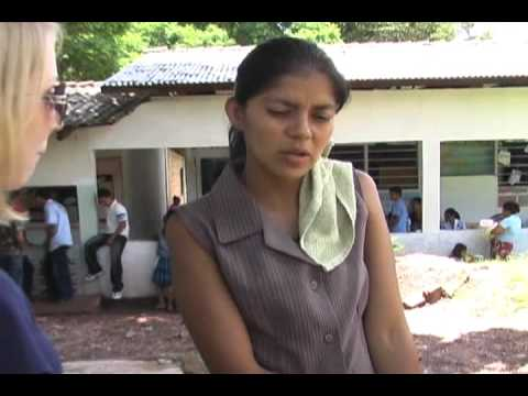 Honduras Episode 5 :: Medical Brigades, The Face of the Patient
