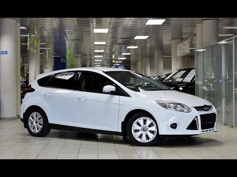 Вас интересуют продаваемые б/у автомобили в литве?. Объявления продаваемых б/у автомобилей в литве представлены в списке. Самые популярные марки продаваемых б.
