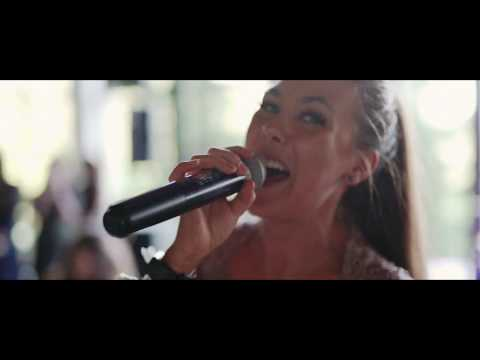 Endlessly (An Amaranthe Wedding)