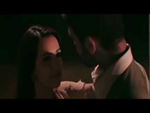 Tum Ho Mera Pyar original video song