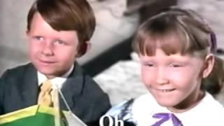 Disney Sing Along Songs Heigh-Ho (1987-1990) Part 3 (Final Part)
