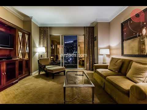 Suites at MGM SignatureLas Vegas NevadaUnited States