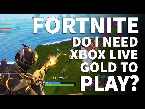 do-you-need-xbox-live-gold-to-play-fortnite---is-xbox-live-required-to-play-fortnite-battle-royale
