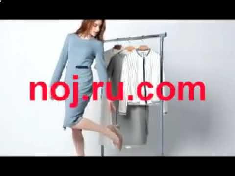 бонприкс интернет магазин одежды больших размеров