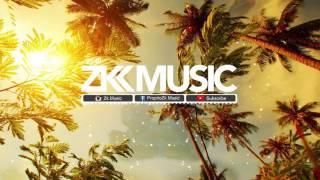 Nobody Like You - Amartey (Giordan Chase x THE KiDDO x FRNKIE Remix)