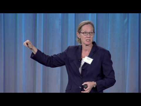 Susan Mac Cormac, MoFo - WCS Talks 2016