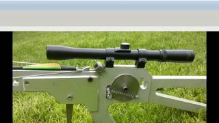 Repeat youtube video Armbrust eigenbau, Crossbow homemade