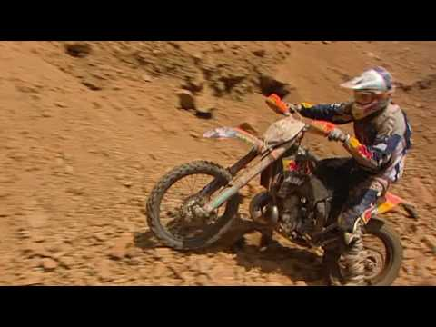 Dirt Bikes Videos >> Hardcore Off Road Dirt Bike Moto Fury Red Bull Hare