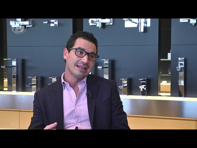 Blu Tv | Ora Basket 7a puntata