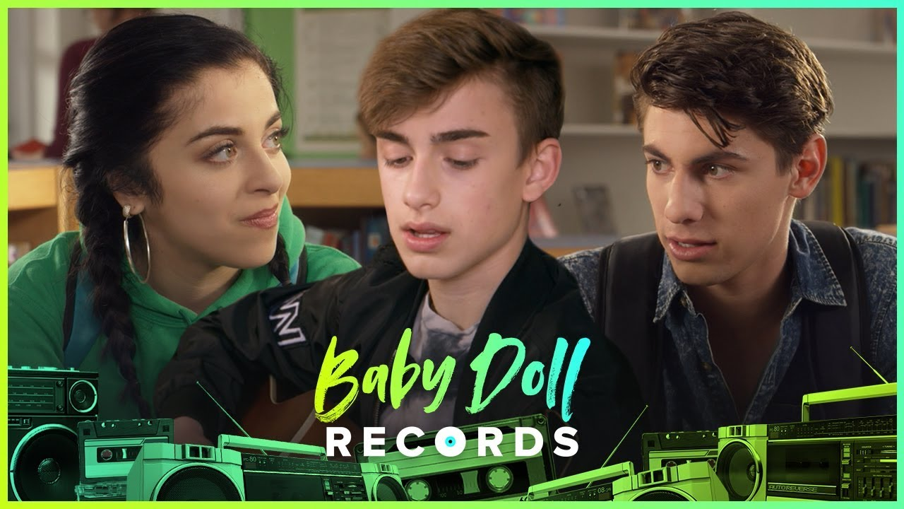 baby-doll-records-ariel-johnny-in-work-from-home-ep-6