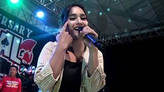 Gambar cover Jangan Menangis Untukku  Voc  Maya Sabrina Black Queen Live Warugunung Bulu Rembang
