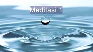 Video Cara Meditasi Indonesia 1 download MP3, 3GP, MP4, WEBM, AVI, FLV November 2017