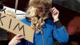 POWDER GIRL | Filmclips & Premieren-Trailer deutsch german [HD]