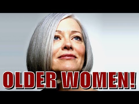 Famous Women Who In Love With Much Younger Men | ⭐OSSA from YouTube · Duration:  10 minutes 37 seconds