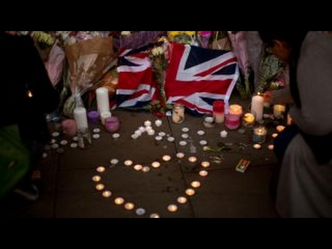 How will the attack in Manchester change security protocol in the U.S.?
