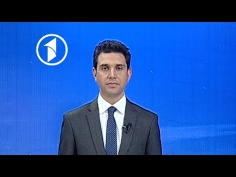 Afghanistan Dari News 11.12.2017 خبرهای افغانستان