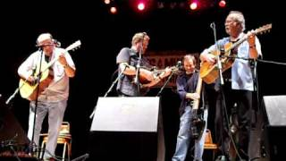 Lord Have Mercy On My Soul by The Seldom Scene