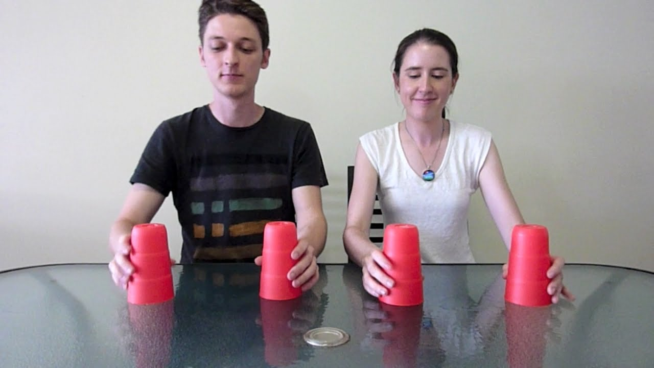 Download CUPS!