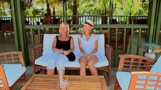 Botanik Hotel & Resort, Okurcalar, Alanya, Antalya, Turkey