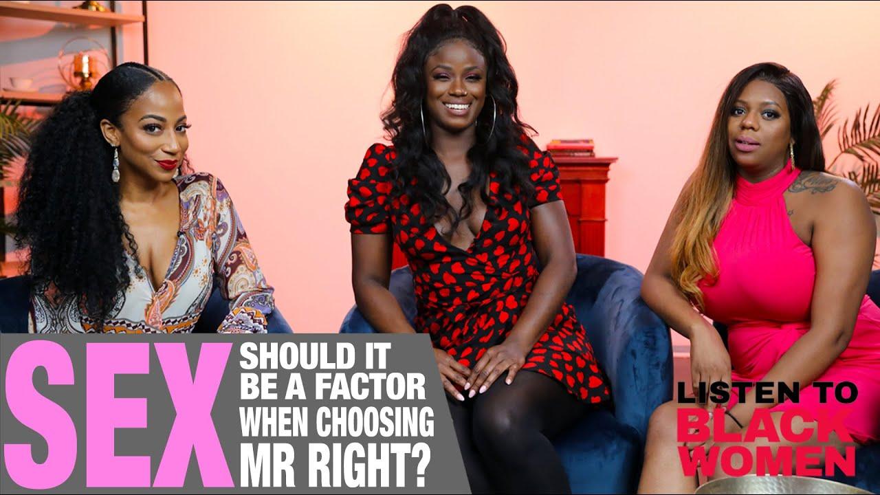 black women first time sex intercourse videos