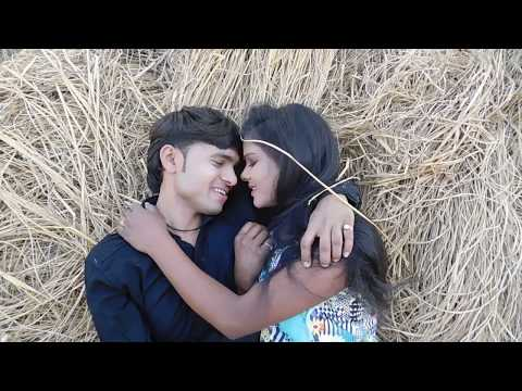 Deshi LOVE / HOT Scene of FILM Shooting behind Scene