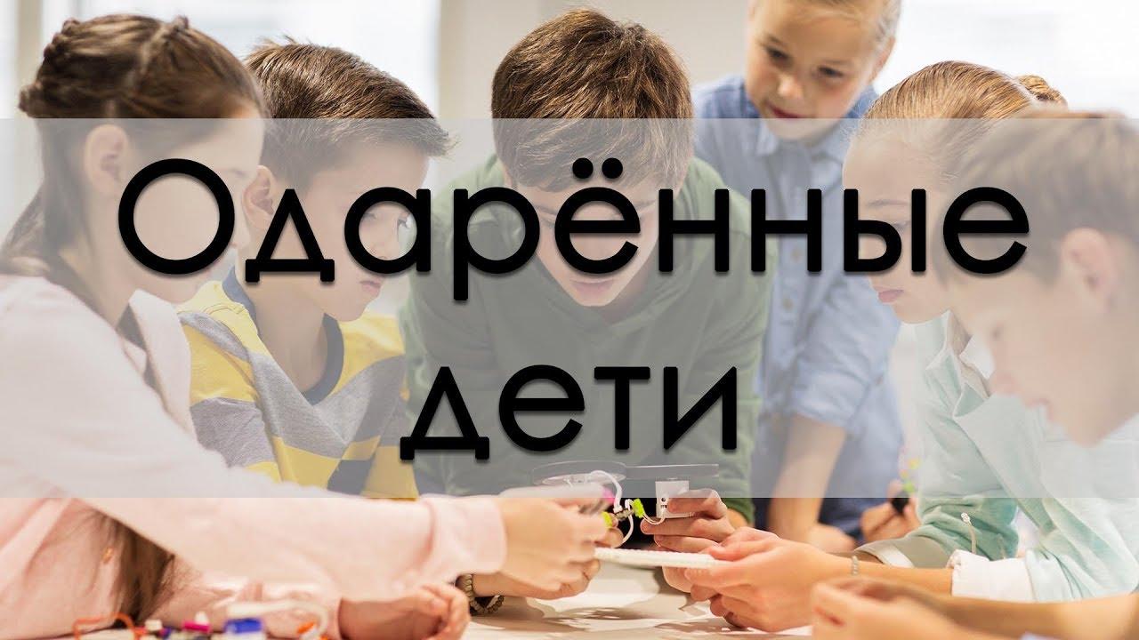 ОБЗОР учебников по русскому языку || 5-9 классы - YouTube