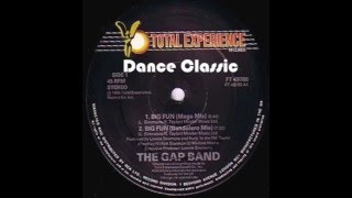 Dance classic - p. 1986 total experiece records co. inc.i do not own the rights to this song, (unfortunately) is a fan made video share love of m...