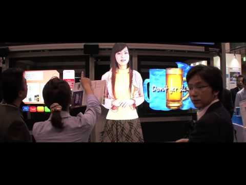Avatar Group Making a new technology advertisement in kolkata - 8145224518