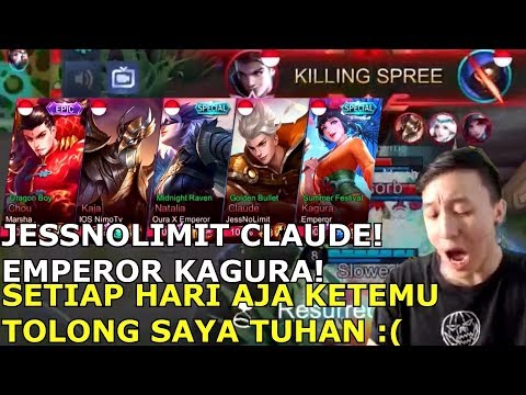 STRATEGI EVOS YANG SUPER MATANG GW DIBUAT JADI DEBU! TERIMA KASIH EVOS