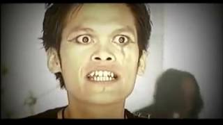 Lolot Band Cek Cek (official video)