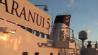 polynesie 1 aranui cargo mixte