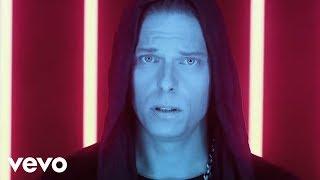 The Dark Tenor - Written In The Scars (Lyric Video) ft. Yiruma