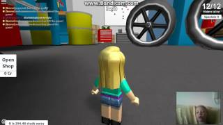 roblox hide and seek y simon dice