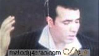 اغنية نادم البوم نادم شهاب حسني