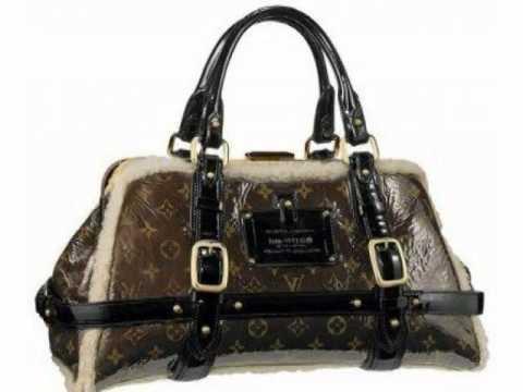 Louis Vuitton çanta Modelleri Yeni Modeller Ile Karşınızda Youtube