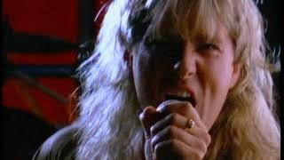 Def Leppard - Animal chords | Guitaa.com