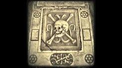 A History of Skull and Crossbones