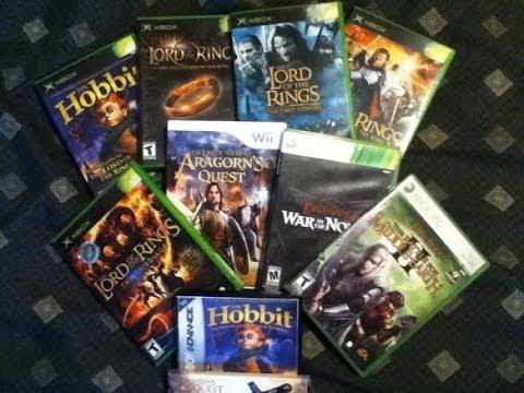 Best Rng Games