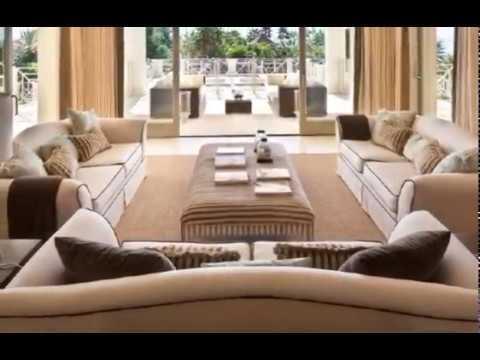 Top 20 Living Room Decoration Ideas Drawing Room Design Ideas 2017