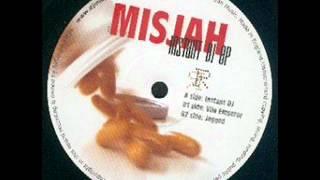 DJ Misjah - Instant DJ (A1)