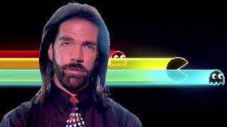 Billy Mitchell 1 Year After the Removal of Records and Lifetime Ban From Twin Galaxies